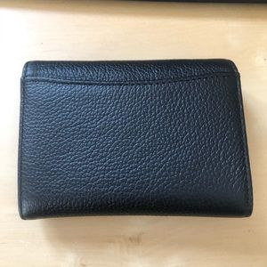 kate spade Bags - NWT Kate Spade Larchmont Ave leather wallet